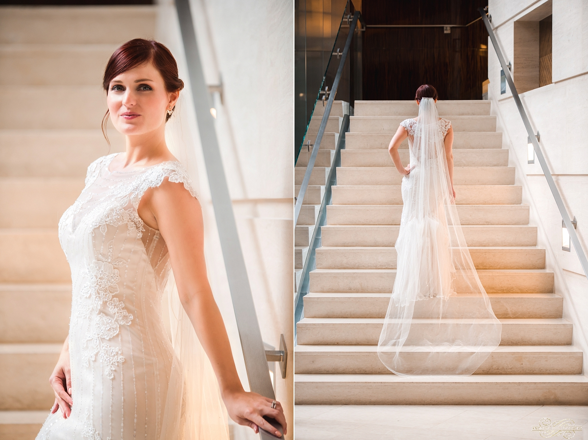 Jillian & Felix Chicago Wedding Photography at Oak & Char Trump Tower and Chicago Athletic Association_0032.jpg