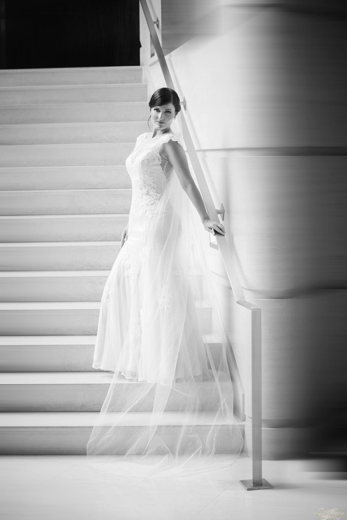 Jillian & Felix Chicago Wedding Photography at Oak & Char Trump Tower and Chicago Athletic Association_0031.jpg