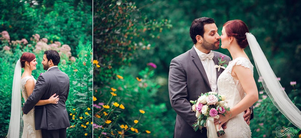 Jillian & Felix Chicago Wedding Photography at Oak & Char Trump Tower and Chicago Athletic Association_0033.jpg