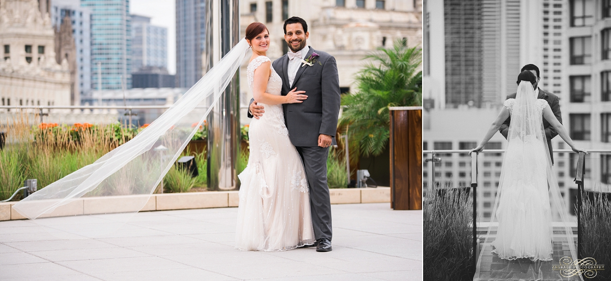 Jillian & Felix Chicago Wedding Photography at Oak & Char Trump Tower and Chicago Athletic Association_0036.jpg