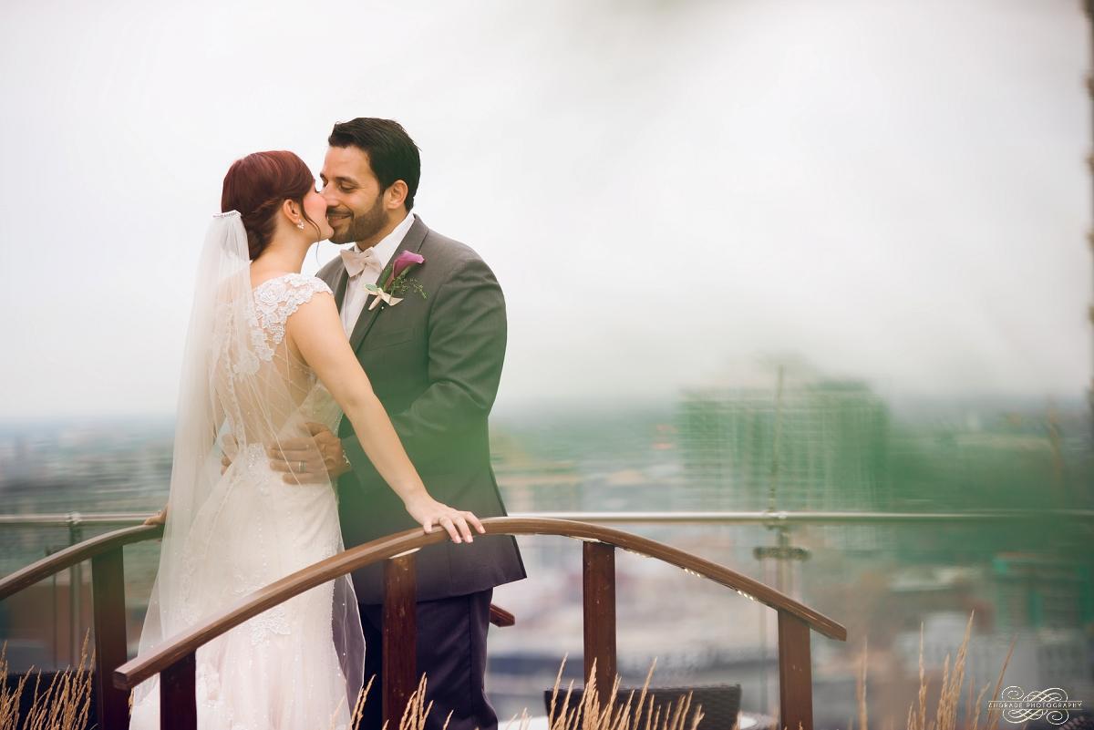 Jillian & Felix Chicago Wedding Photography at Oak & Char Trump Tower and Chicago Athletic Association_0037.jpg