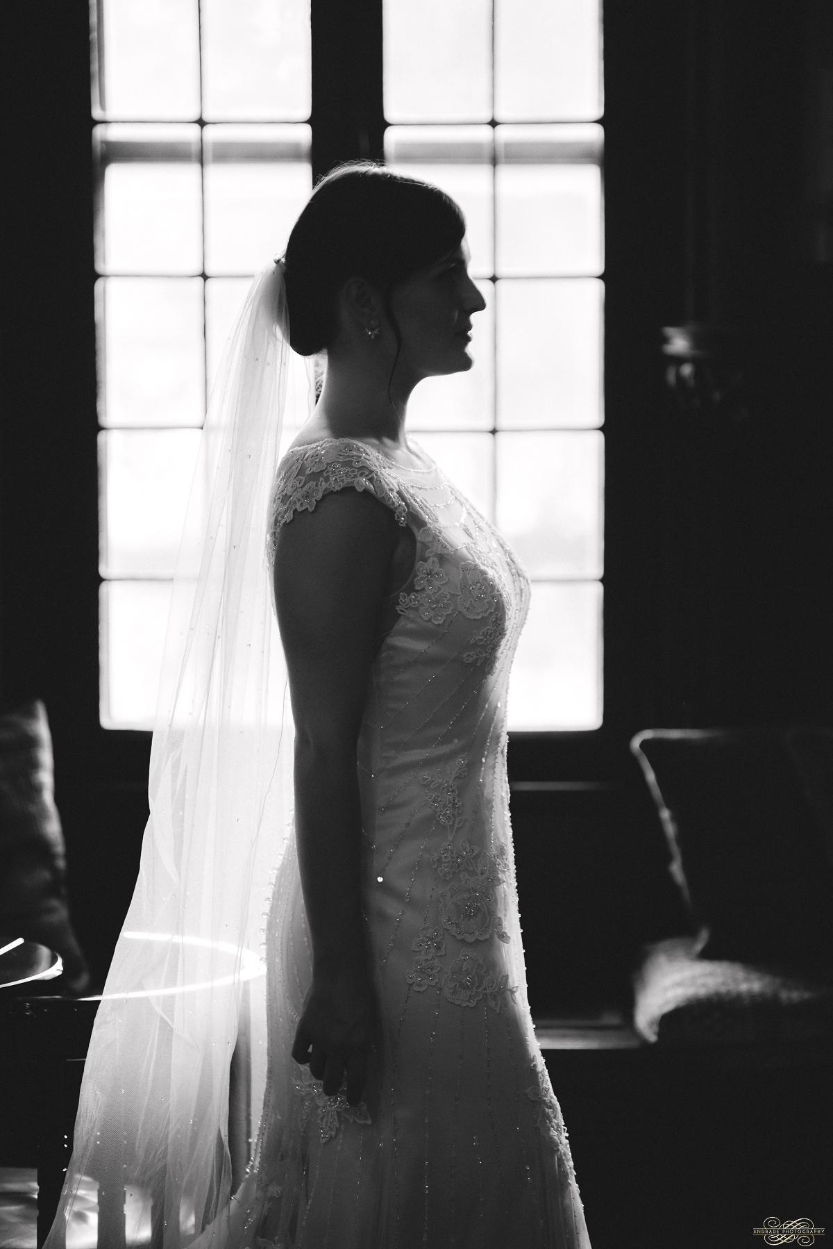 Jillian & Felix Chicago Wedding Photography at Oak & Char Trump Tower and Chicago Athletic Association_0039.jpg