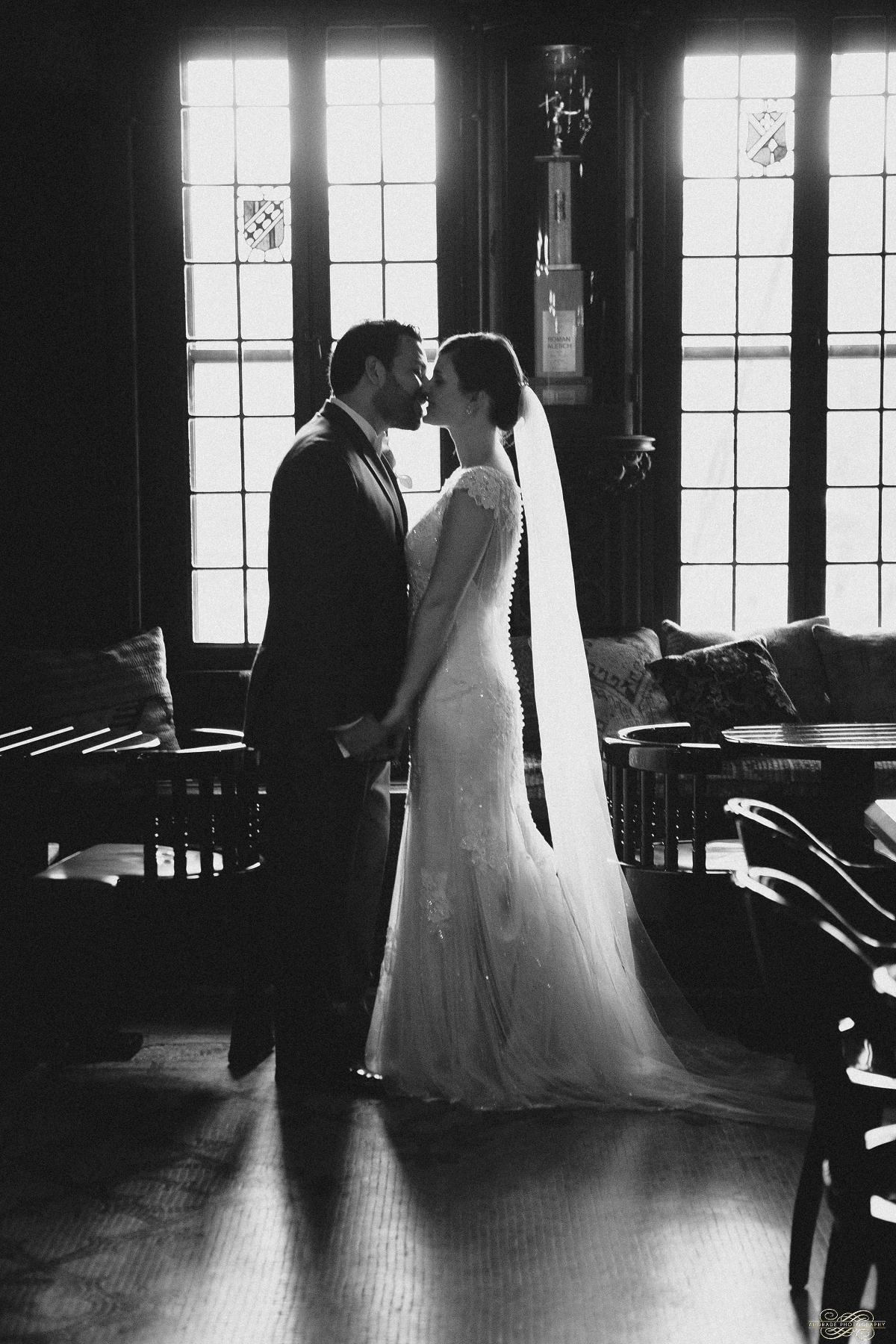 Jillian & Felix Chicago Wedding Photography at Oak & Char Trump Tower and Chicago Athletic Association_0041.jpg
