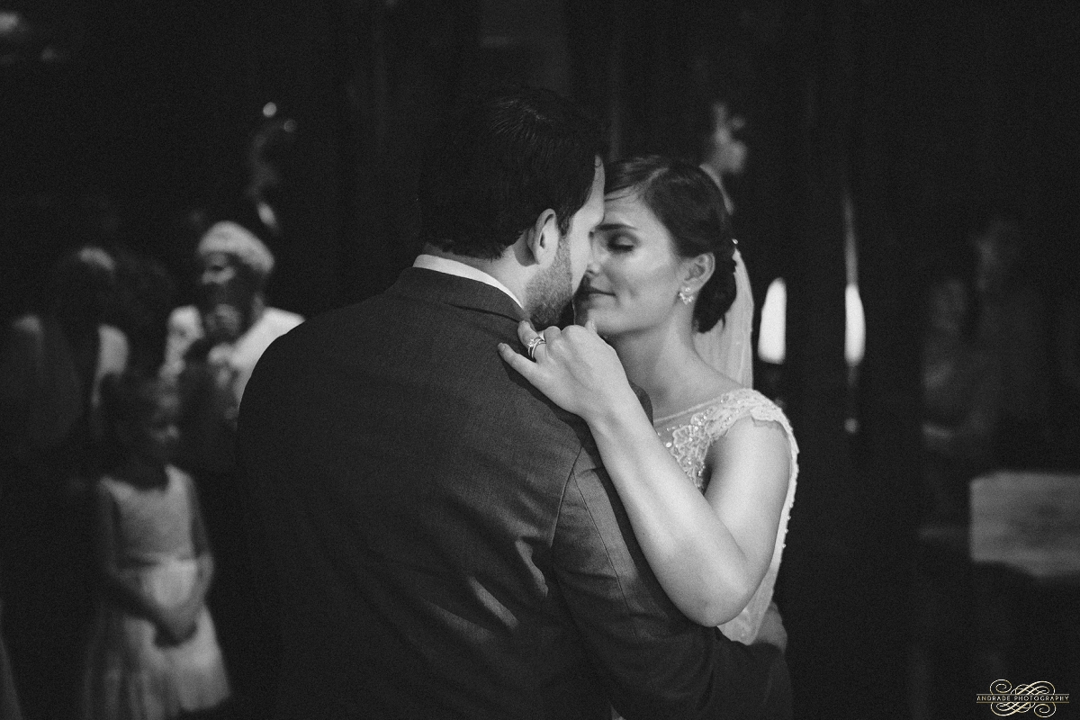 Jillian & Felix Chicago Wedding Photography at Oak & Char Trump Tower and Chicago Athletic Association_0051.jpg