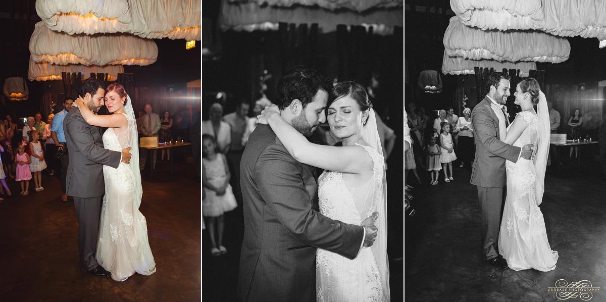 Jillian & Felix Chicago Wedding Photography at Oak & Char Trump Tower and Chicago Athletic Association_0050.jpg