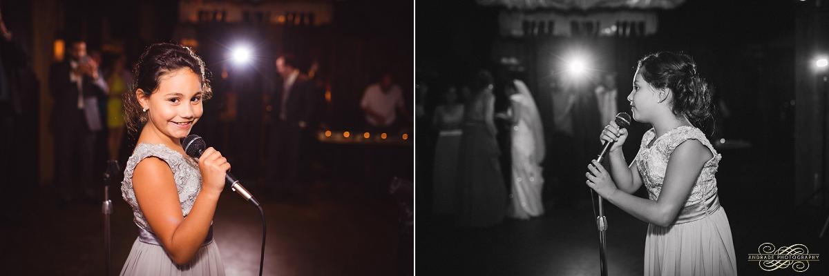 Jillian & Felix Chicago Wedding Photography at Oak & Char Trump Tower and Chicago Athletic Association_0052.jpg