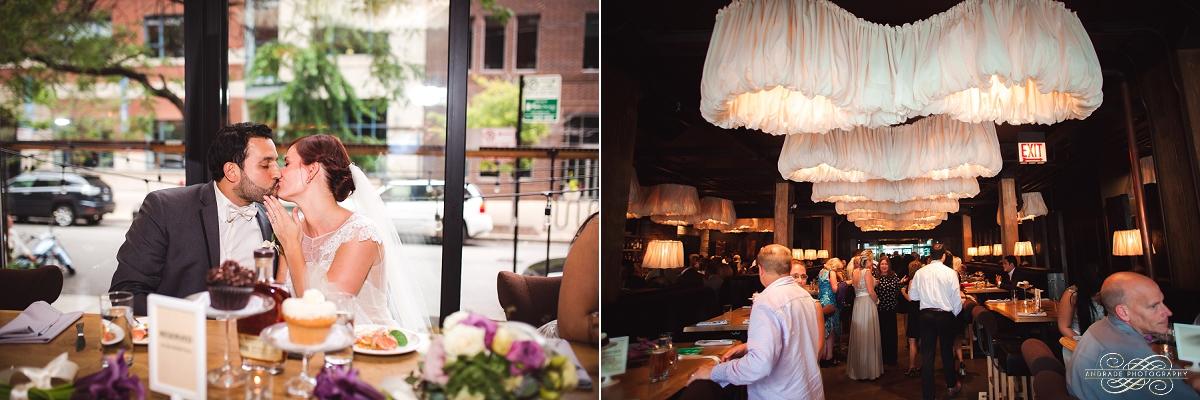 Jillian & Felix Chicago Wedding Photography at Oak & Char Trump Tower and Chicago Athletic Association_0054.jpg