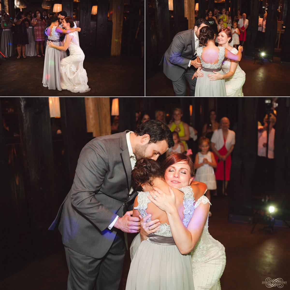 Jillian & Felix Chicago Wedding Photography at Oak & Char Trump Tower and Chicago Athletic Association_0053.jpg