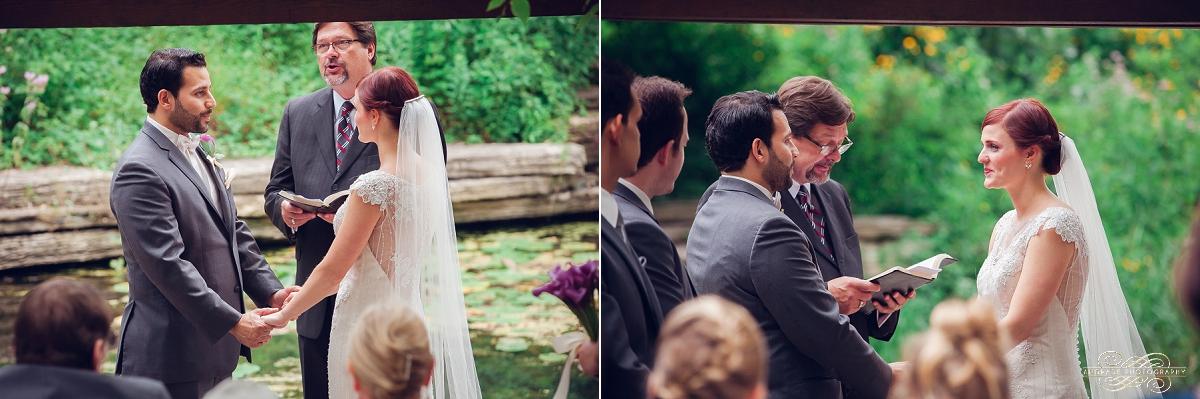Jillian & Felix Chicago Wedding Photography at Oak & Char Trump Tower and Chicago Athletic Association_0056.jpg