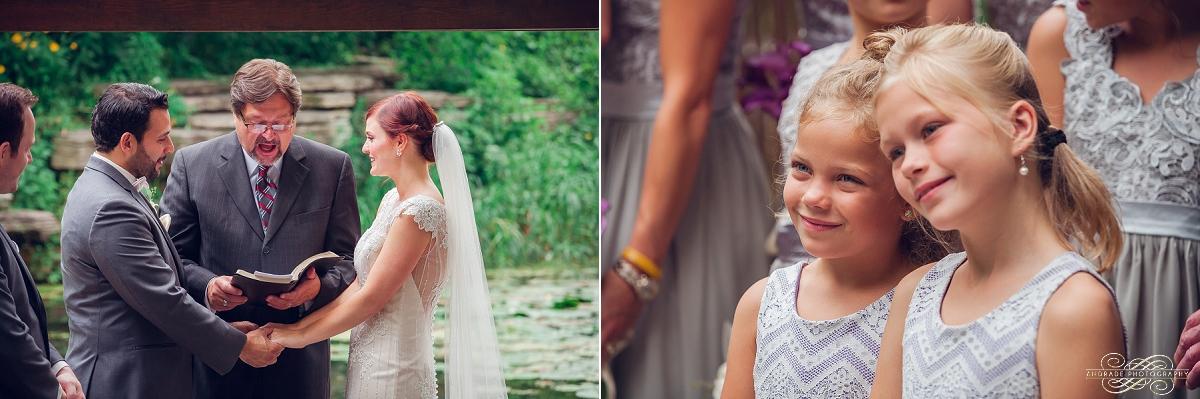 Jillian & Felix Chicago Wedding Photography at Oak & Char Trump Tower and Chicago Athletic Association_0058.jpg