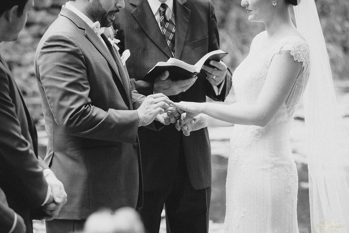 Jillian & Felix Chicago Wedding Photography at Oak & Char Trump Tower and Chicago Athletic Association_0057.jpg