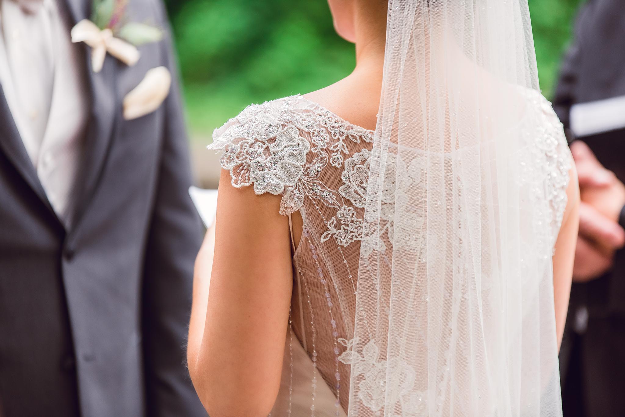 Jillian & Felix Chicago Wedding Photography at Oak & Char Trump Tower and Chicago Athletic Association_0015.jpg