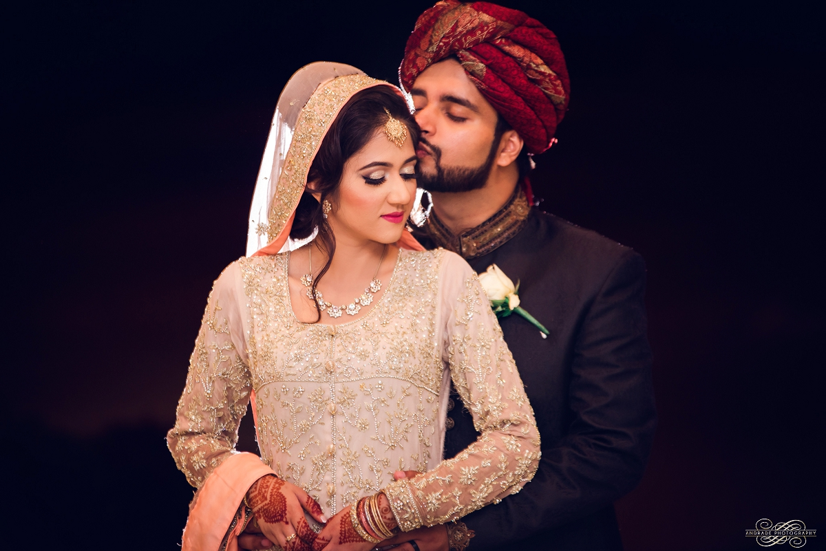 Umer + Abeer The Empress Banquet Wedding Photography Addison Illinois