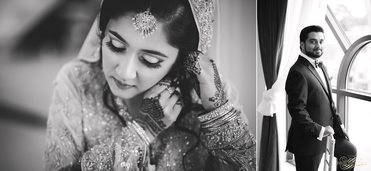 Umer + Abeer The Empress Banquet Wedding Photography Addison Illinois_0003.jpg