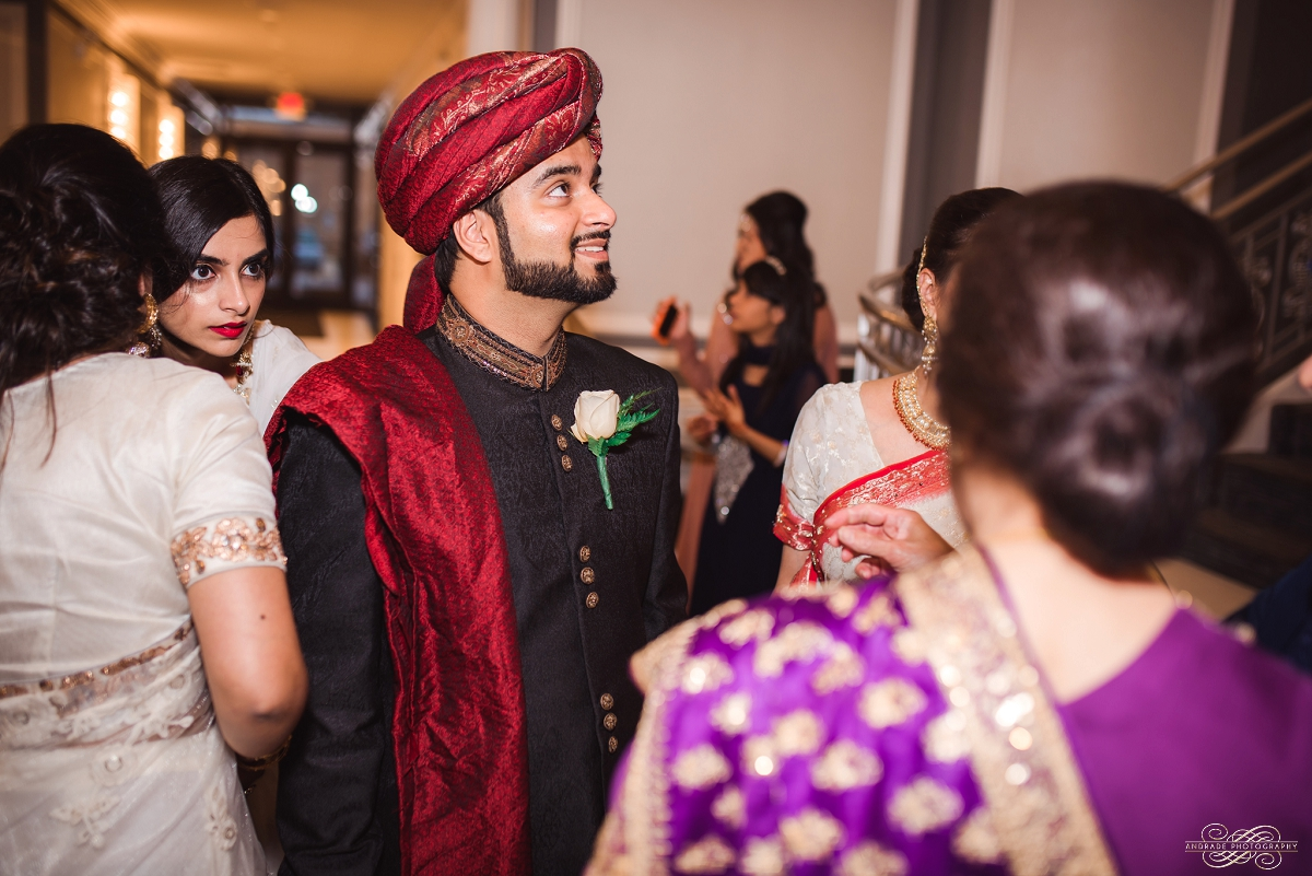 Umer + Abeer The Empress Banquet Wedding Photography Addison Illinois_0016.jpg