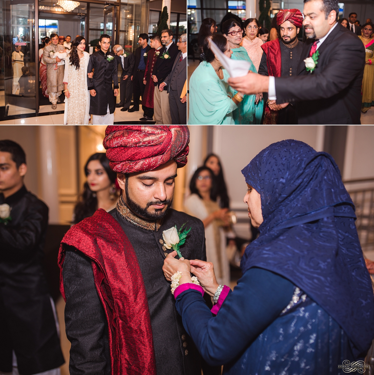 Umer + Abeer The Empress Banquet Wedding Photography Addison Illinois_0015.jpg