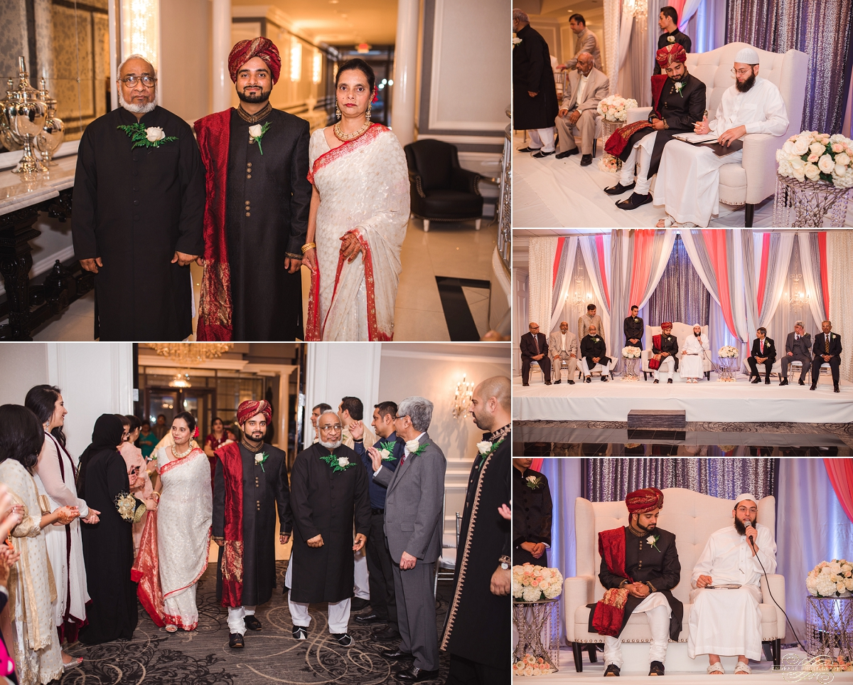 Umer + Abeer The Empress Banquet Wedding Photography Addison Illinois_0017.jpg