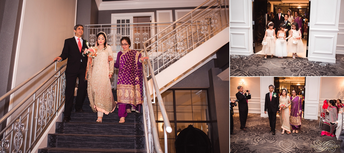 Umer + Abeer The Empress Banquet Wedding Photography Addison Illinois_0022.jpg