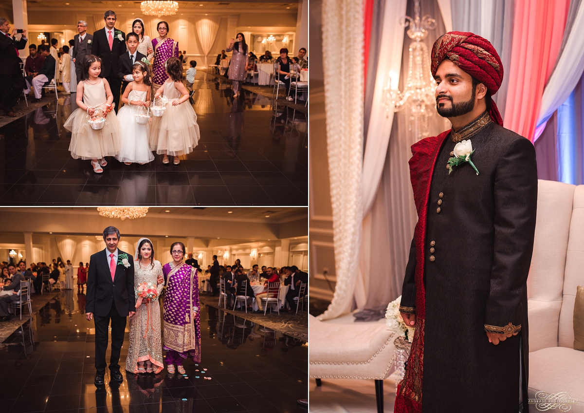 Umer + Abeer The Empress Banquet Wedding Photography Addison Illinois_0023.jpg