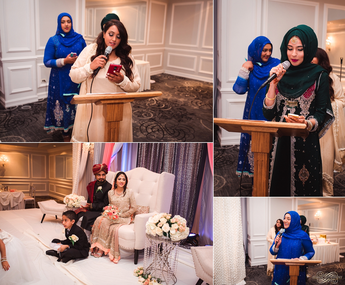 Umer + Abeer The Empress Banquet Wedding Photography Addison Illinois_0025.jpg