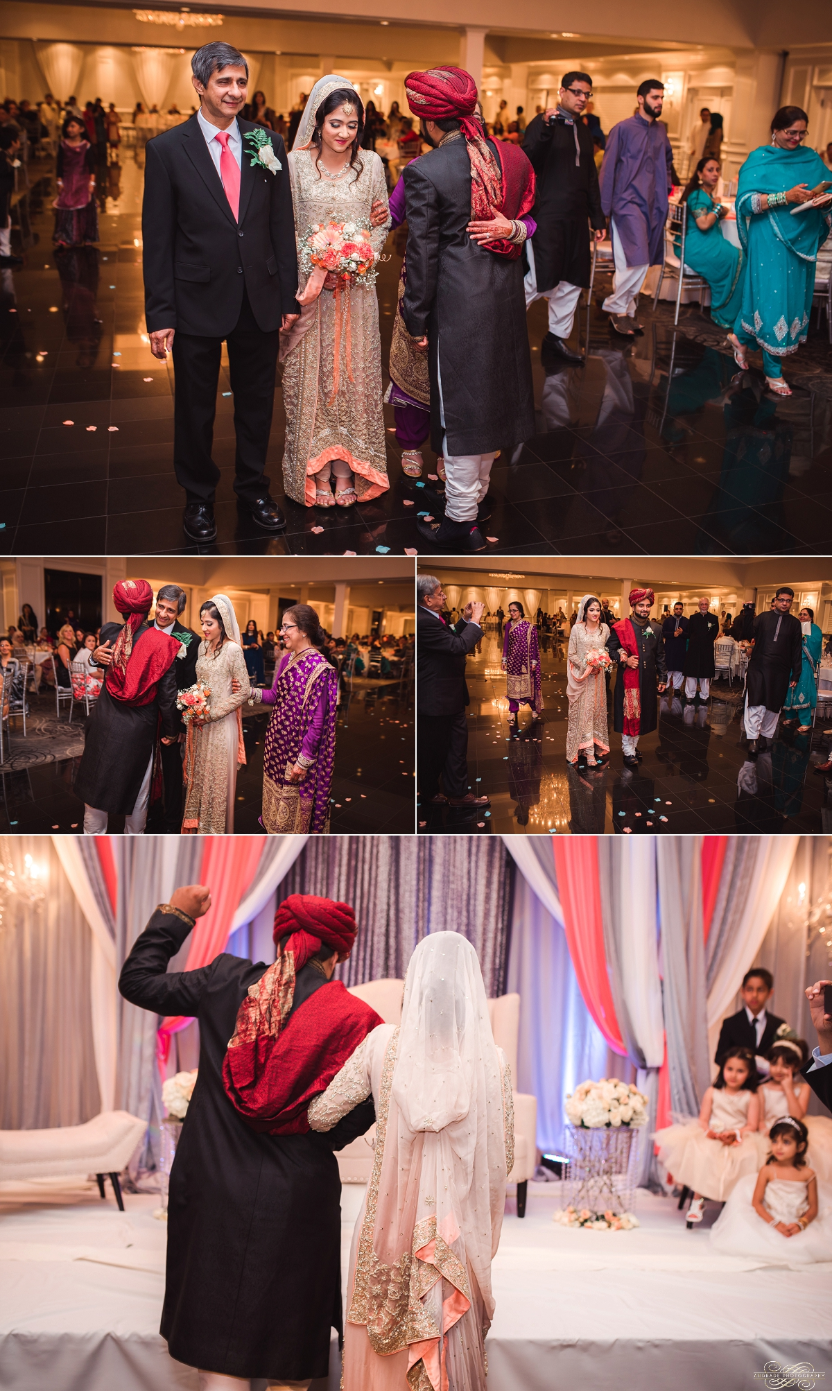 Umer + Abeer The Empress Banquet Wedding Photography Addison Illinois_0024.jpg