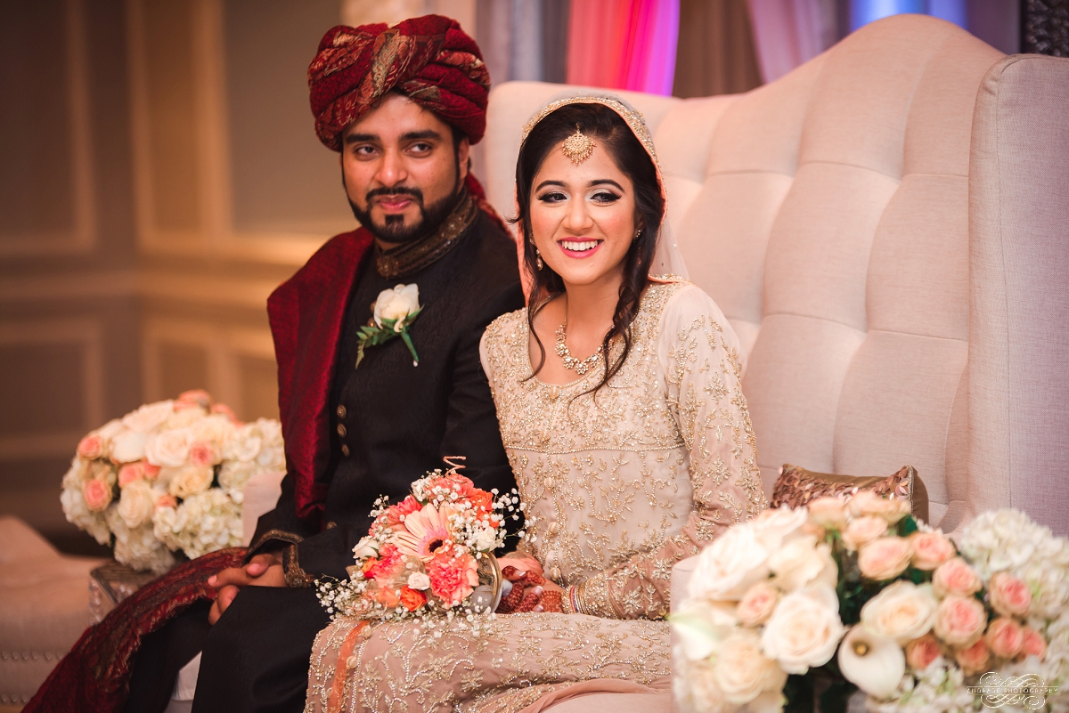 Umer + Abeer The Empress Banquet Wedding Photography Addison Illinois_0027.jpg