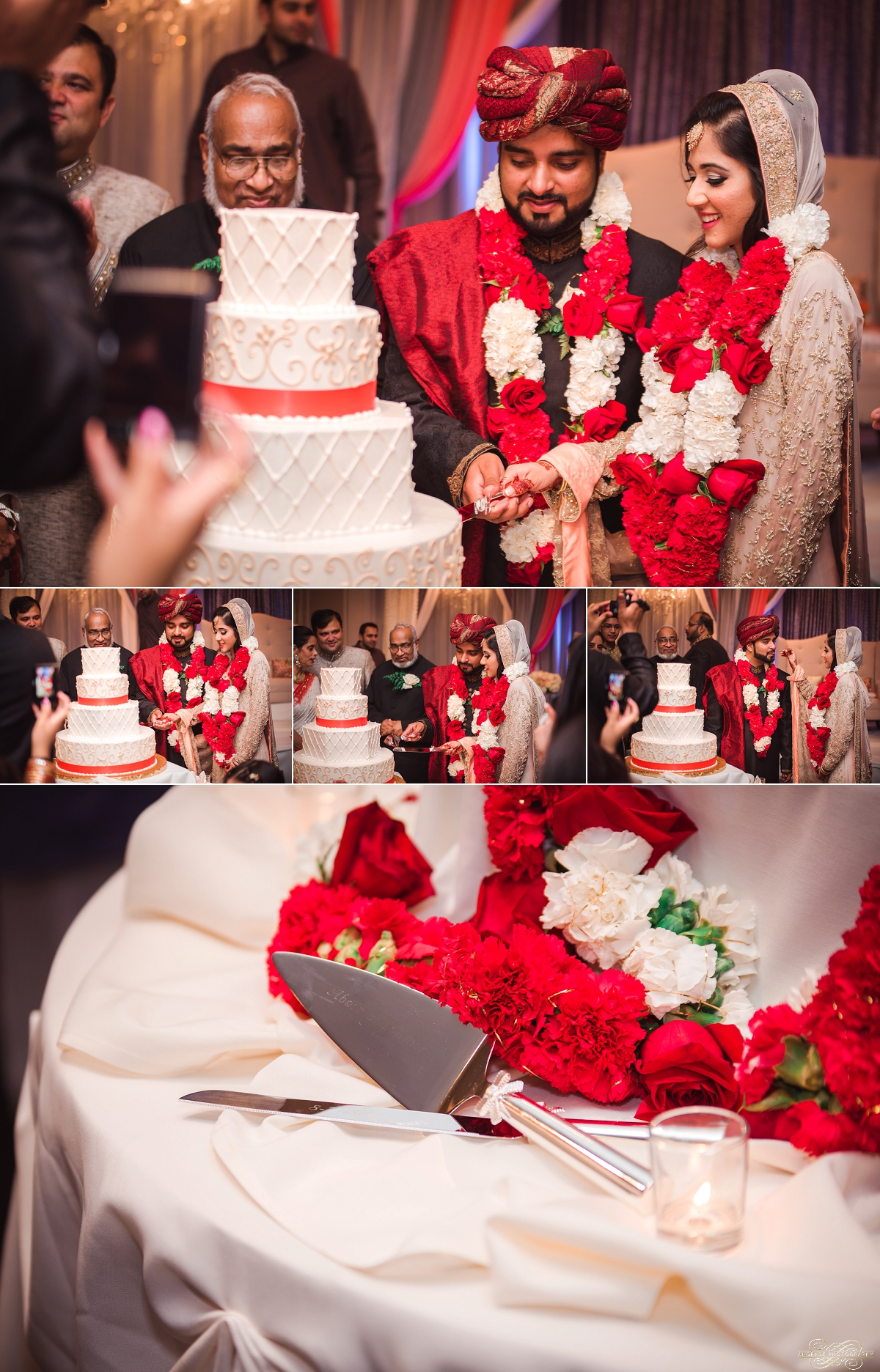 Umer + Abeer The Empress Banquet Wedding Photography Addison Illinois_0029.jpg