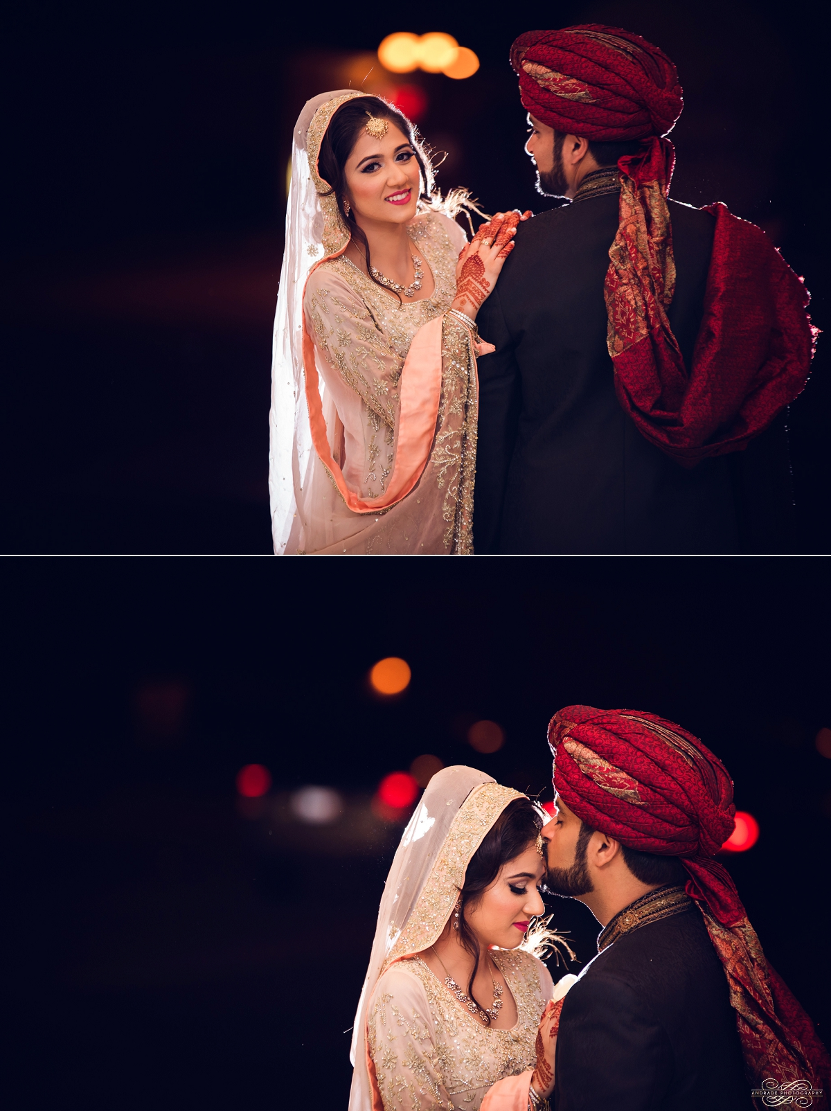 Umer + Abeer The Empress Banquet Wedding Photography Addison Illinois_0033.jpg