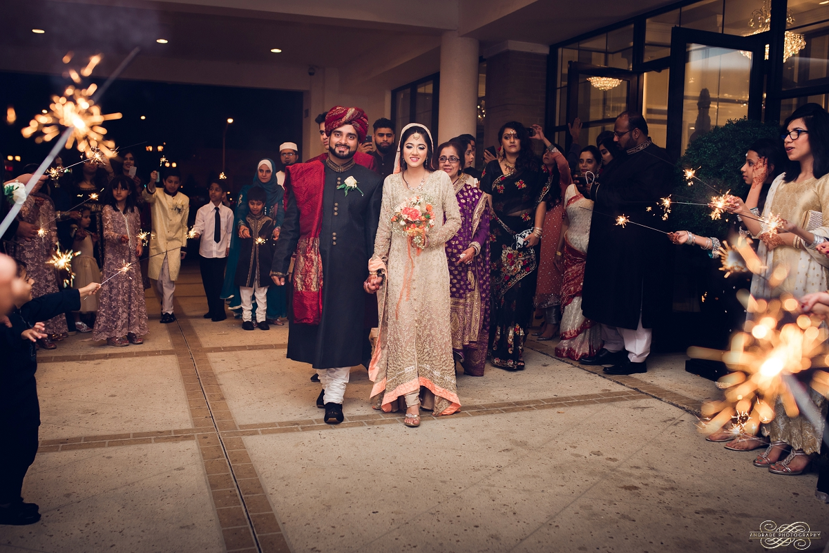 Umer + Abeer The Empress Banquet Wedding Photography Addison Illinois_0035.jpg