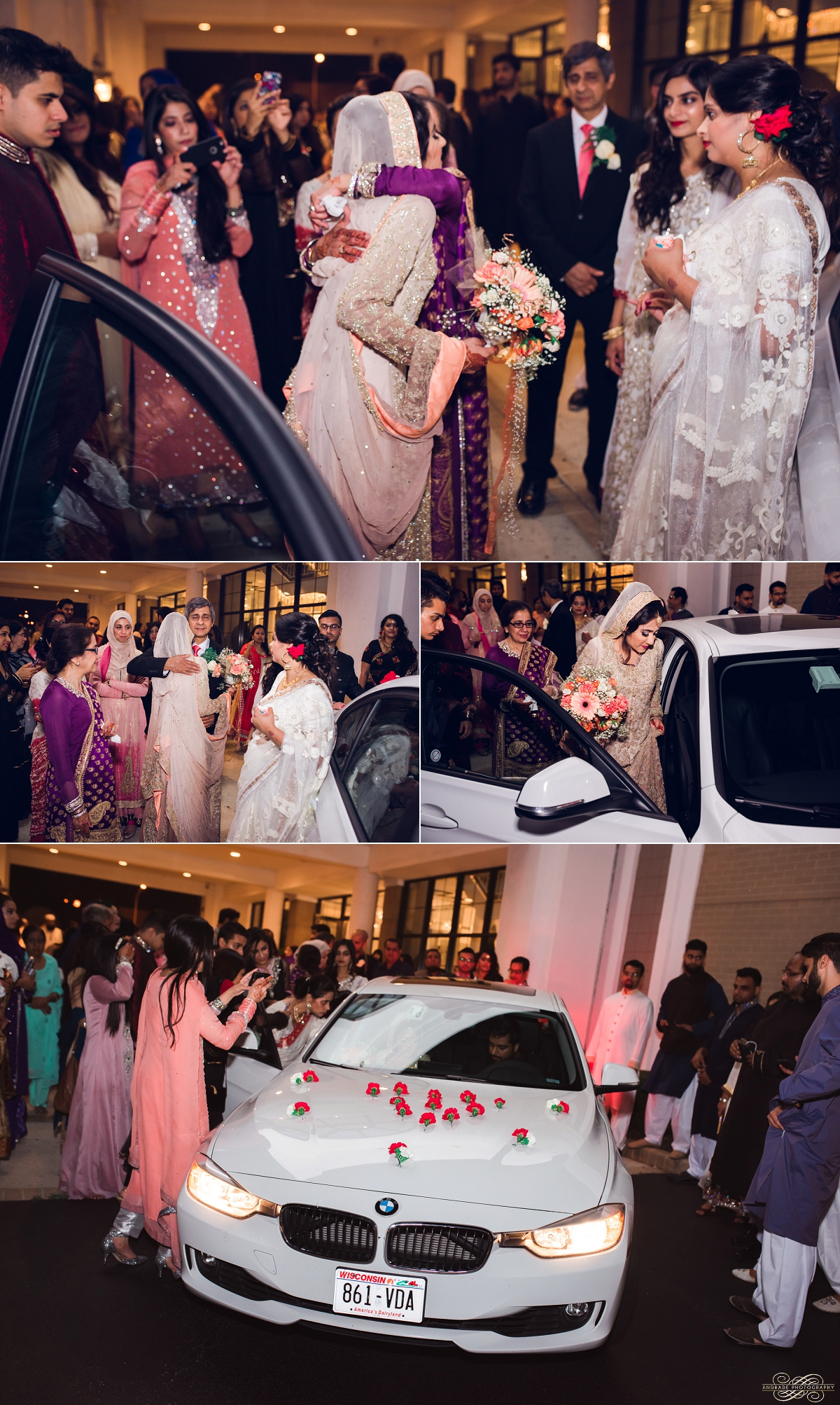 Umer + Abeer The Empress Banquet Wedding Photography Addison Illinois_0037.jpg