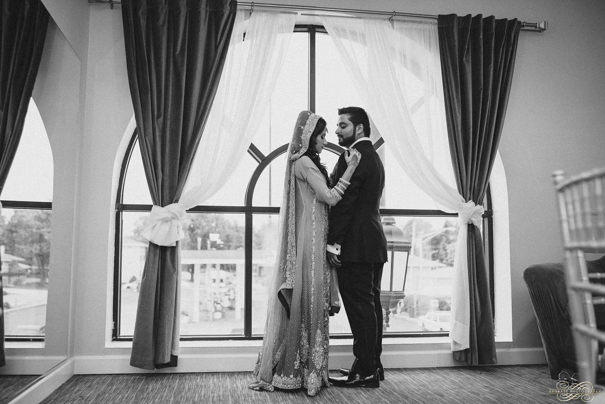 Umer + Abeer The Empress Banquet Wedding Photography Addison Illinois_0040.jpg