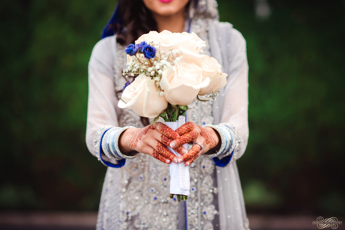 Umer + Abeer The Empress Banquet Wedding Photography Addison Illinois_0043.jpg