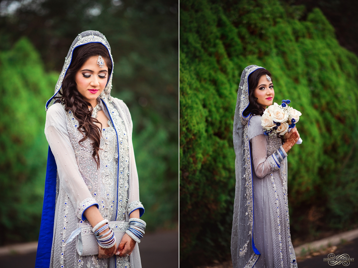 Umer + Abeer The Empress Banquet Wedding Photography Addison Illinois_0046.jpg