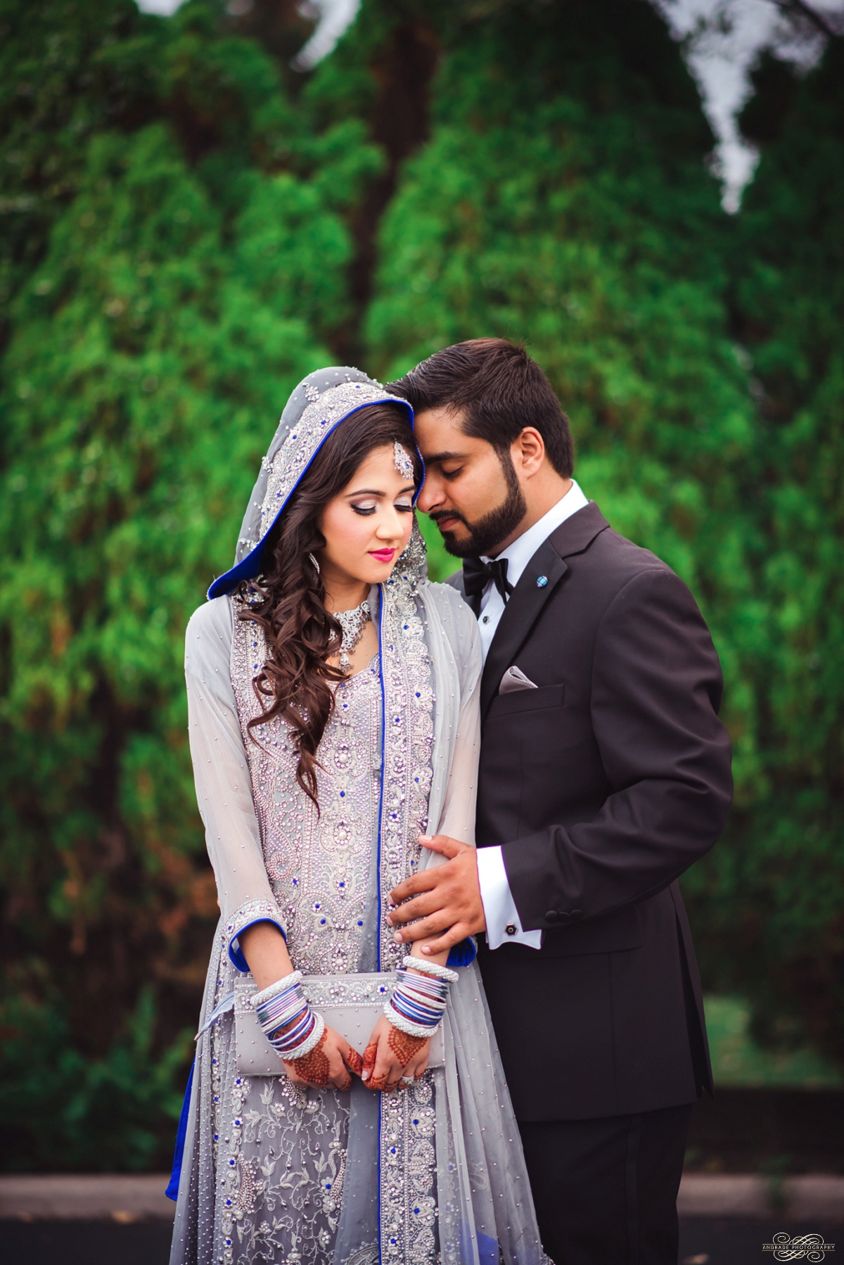 Umer + Abeer The Empress Banquet Wedding Photography Addison Illinois_0045.jpg