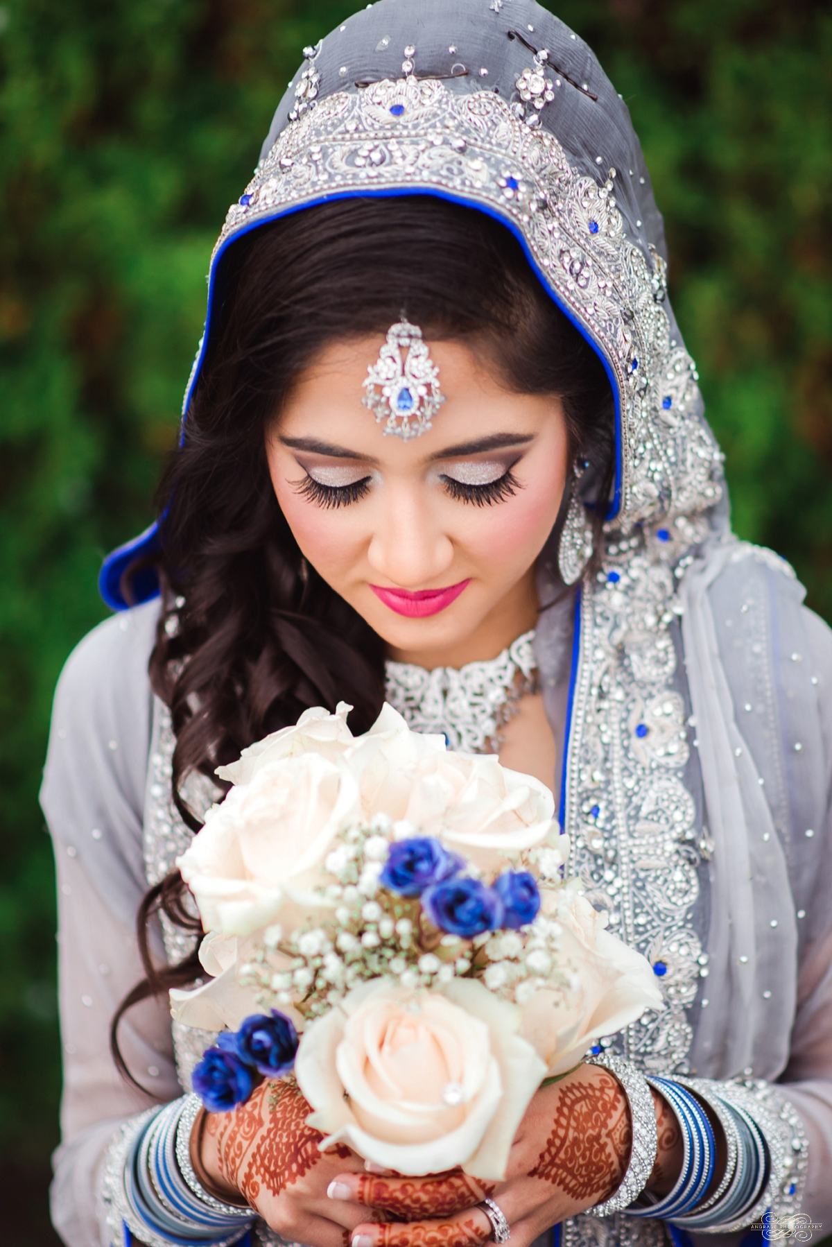 Umer + Abeer The Empress Banquet Wedding Photography Addison Illinois_0048.jpg
