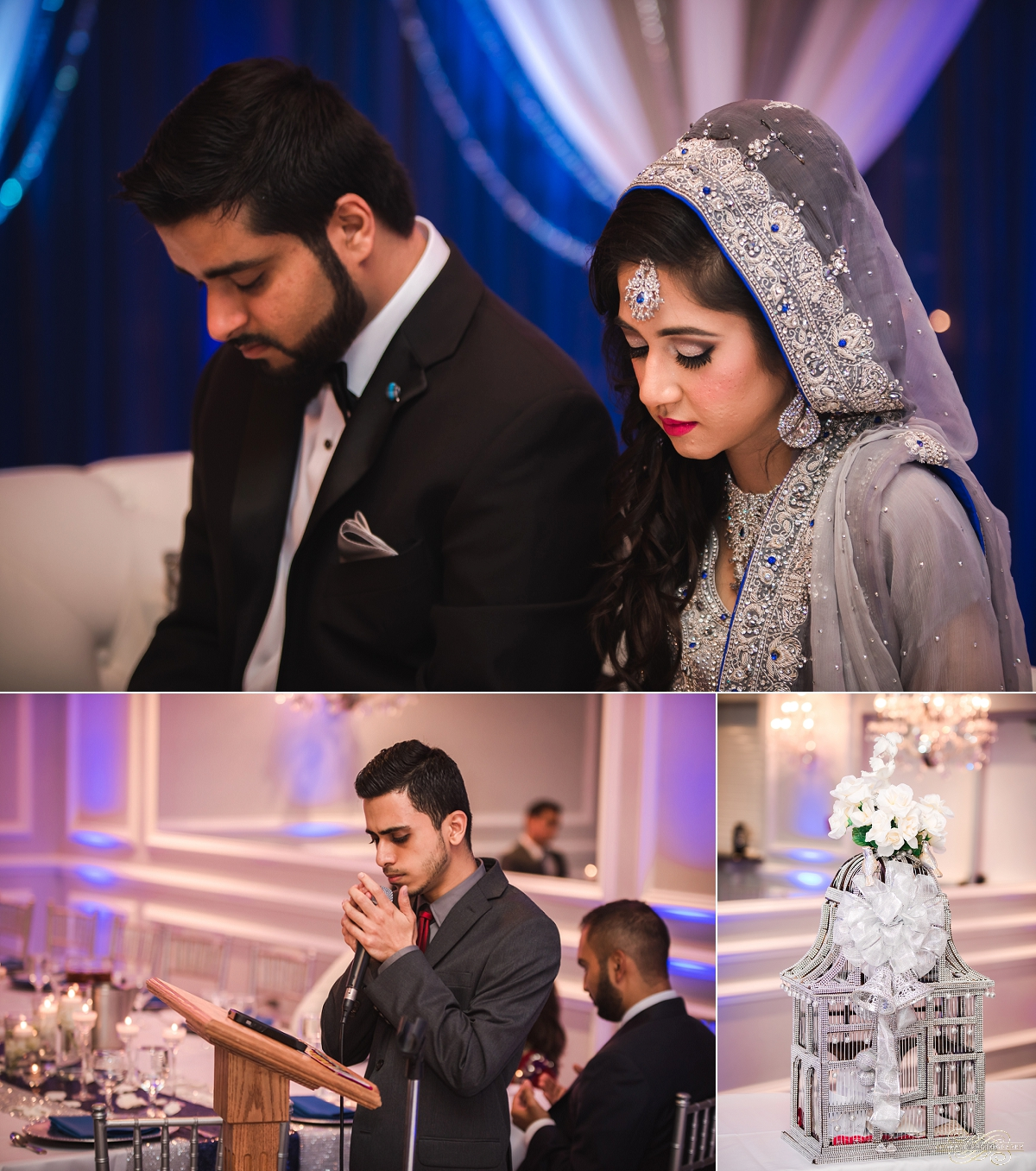 Umer + Abeer The Empress Banquet Wedding Photography Addison Illinois_0056.jpg