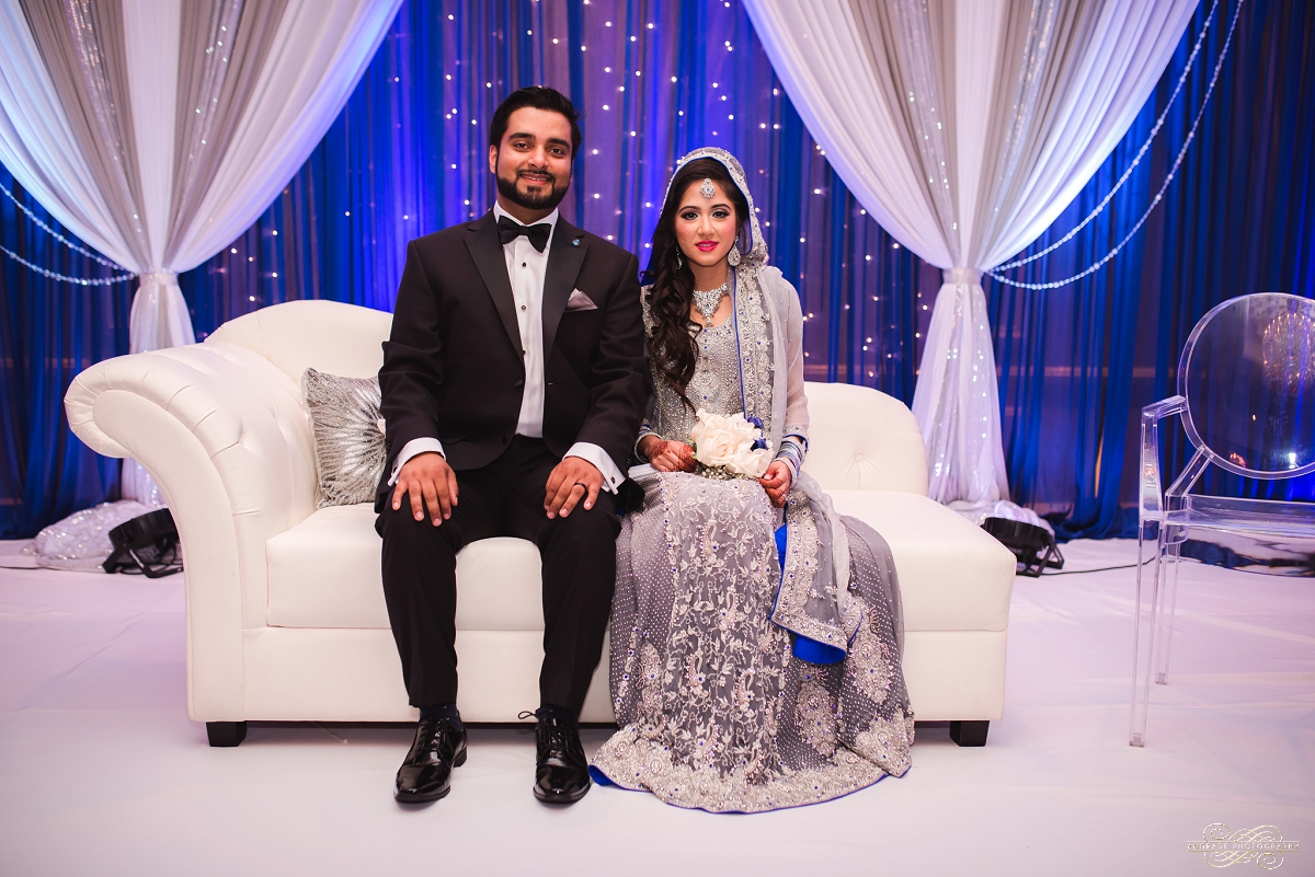 Umer + Abeer The Empress Banquet Wedding Photography Addison Illinois_0057.jpg