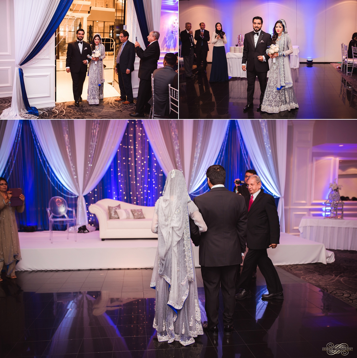 Umer + Abeer The Empress Banquet Wedding Photography Addison Illinois_0058.jpg