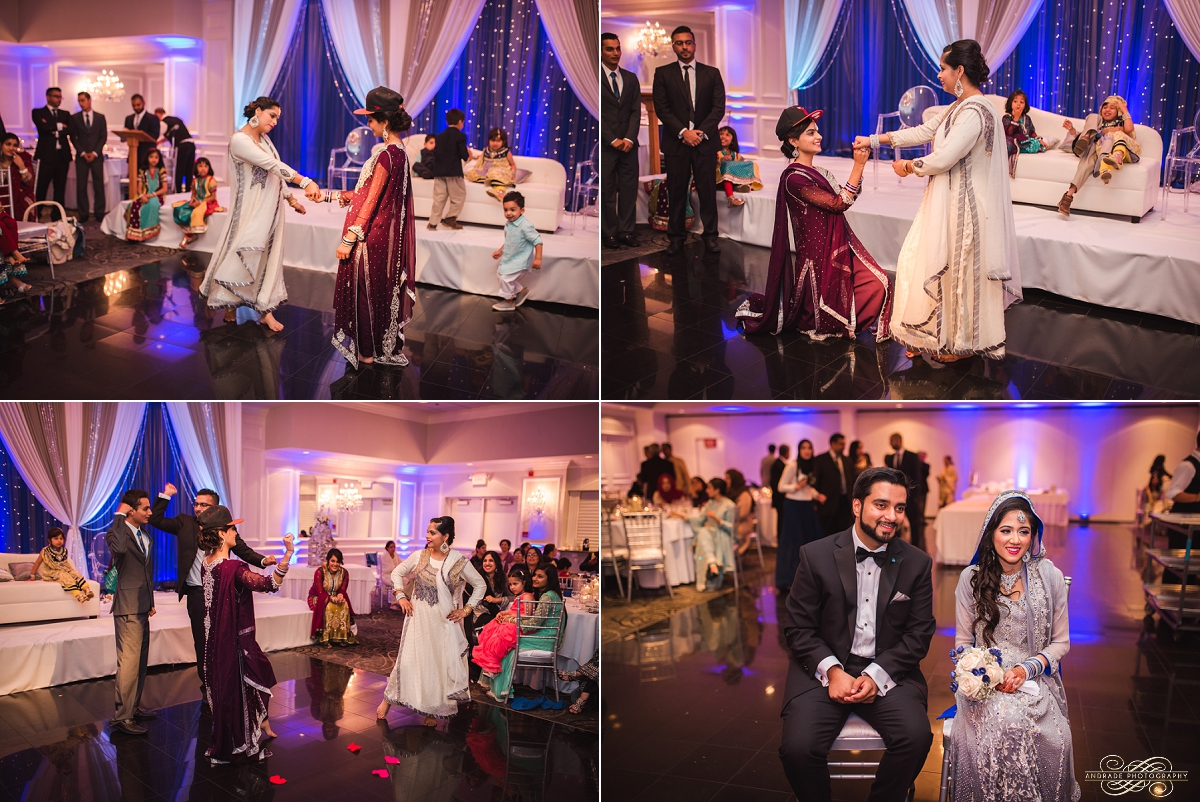 Umer + Abeer The Empress Banquet Wedding Photography Addison Illinois_0061.jpg