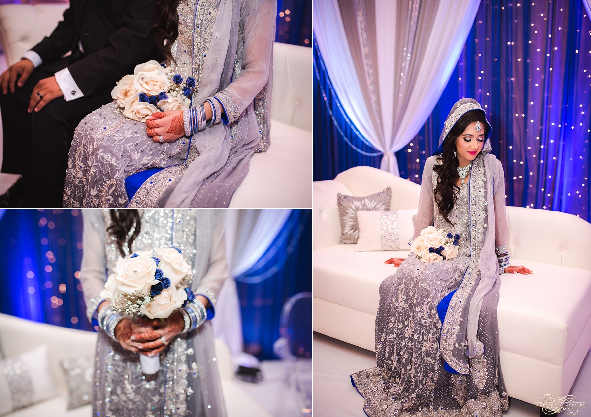 Umer + Abeer The Empress Banquet Wedding Photography Addison Illinois_0062.jpg