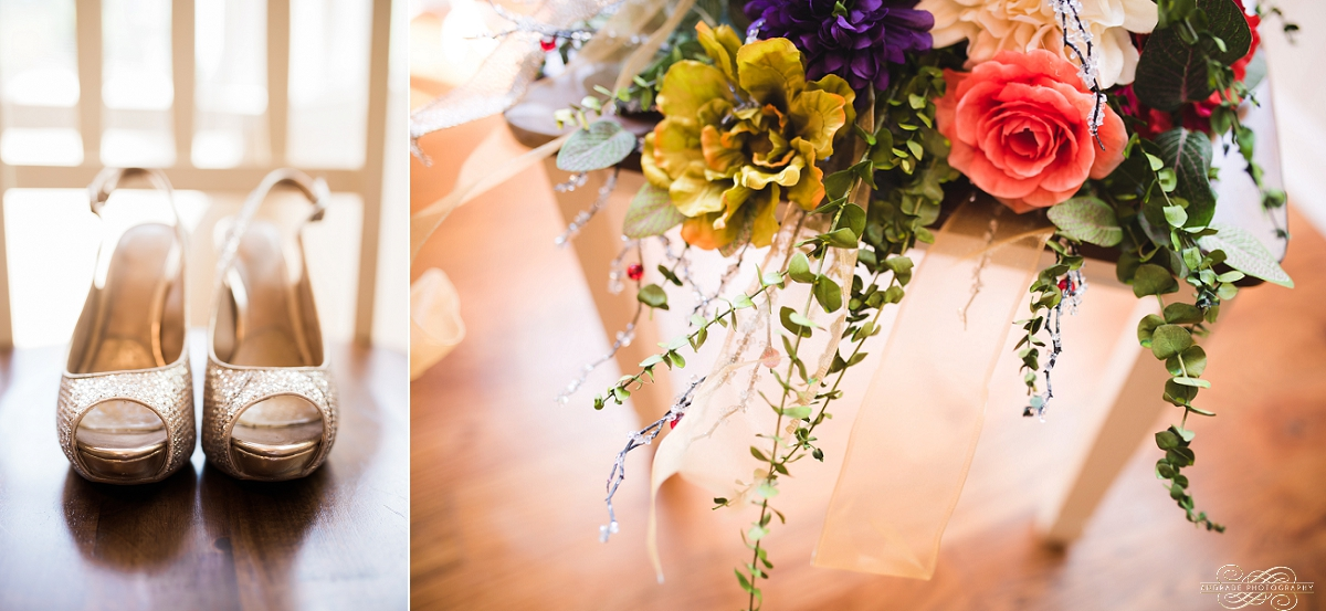 Janette + Louie Estebans Wedding Photography in Naperville - Naperville Wedding Photographer_0002.jpg