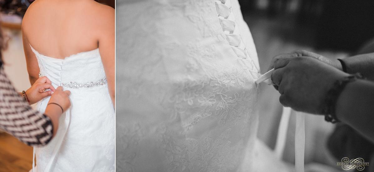 Janette + Louie Estebans Wedding Photography in Naperville - Naperville Wedding Photographer_0014.jpg