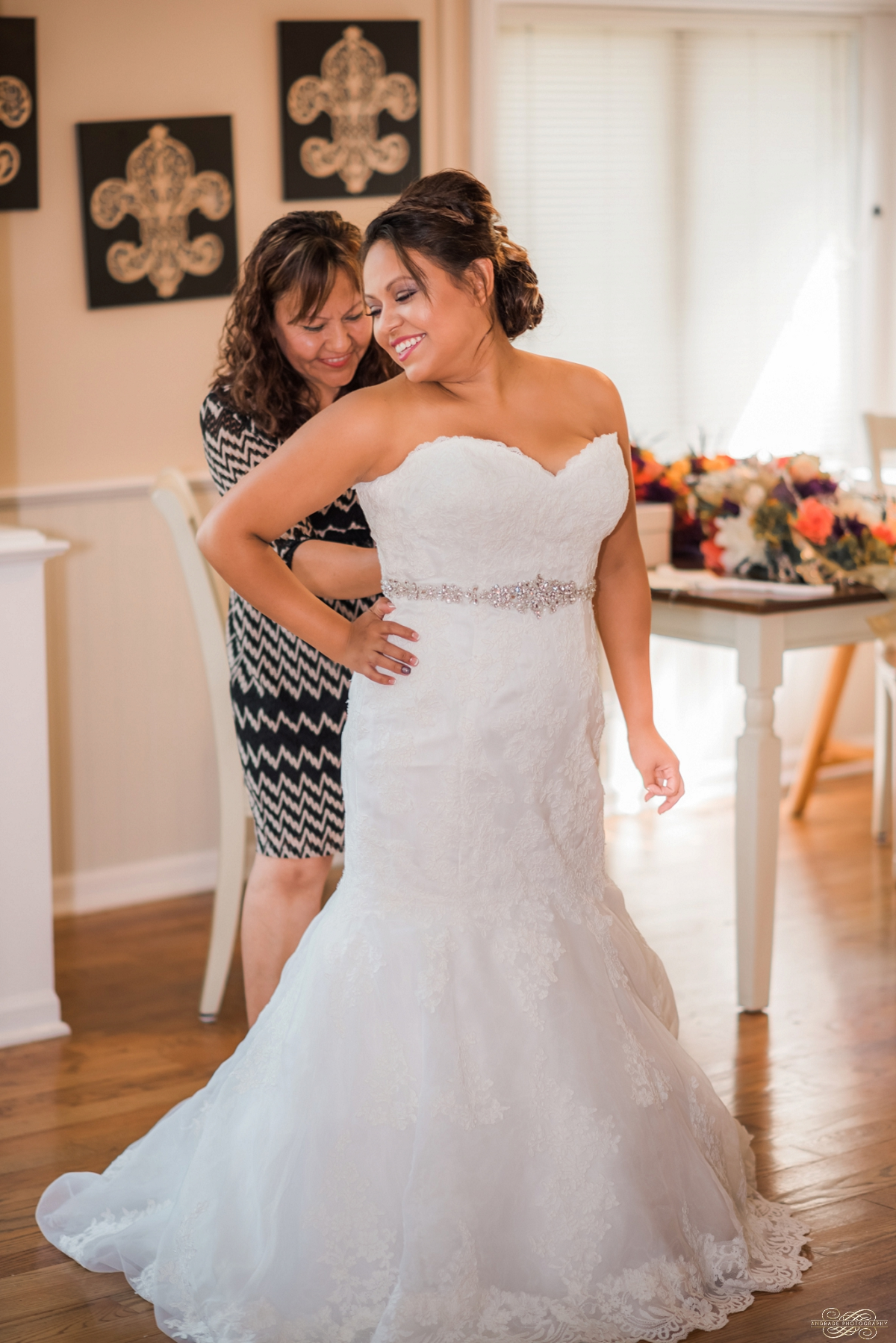 Janette + Louie Estebans Wedding Photography in Naperville - Naperville Wedding Photographer_0013.jpg