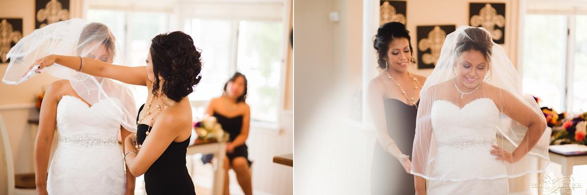 Janette + Louie Estebans Wedding Photography in Naperville - Naperville Wedding Photographer_0017.jpg