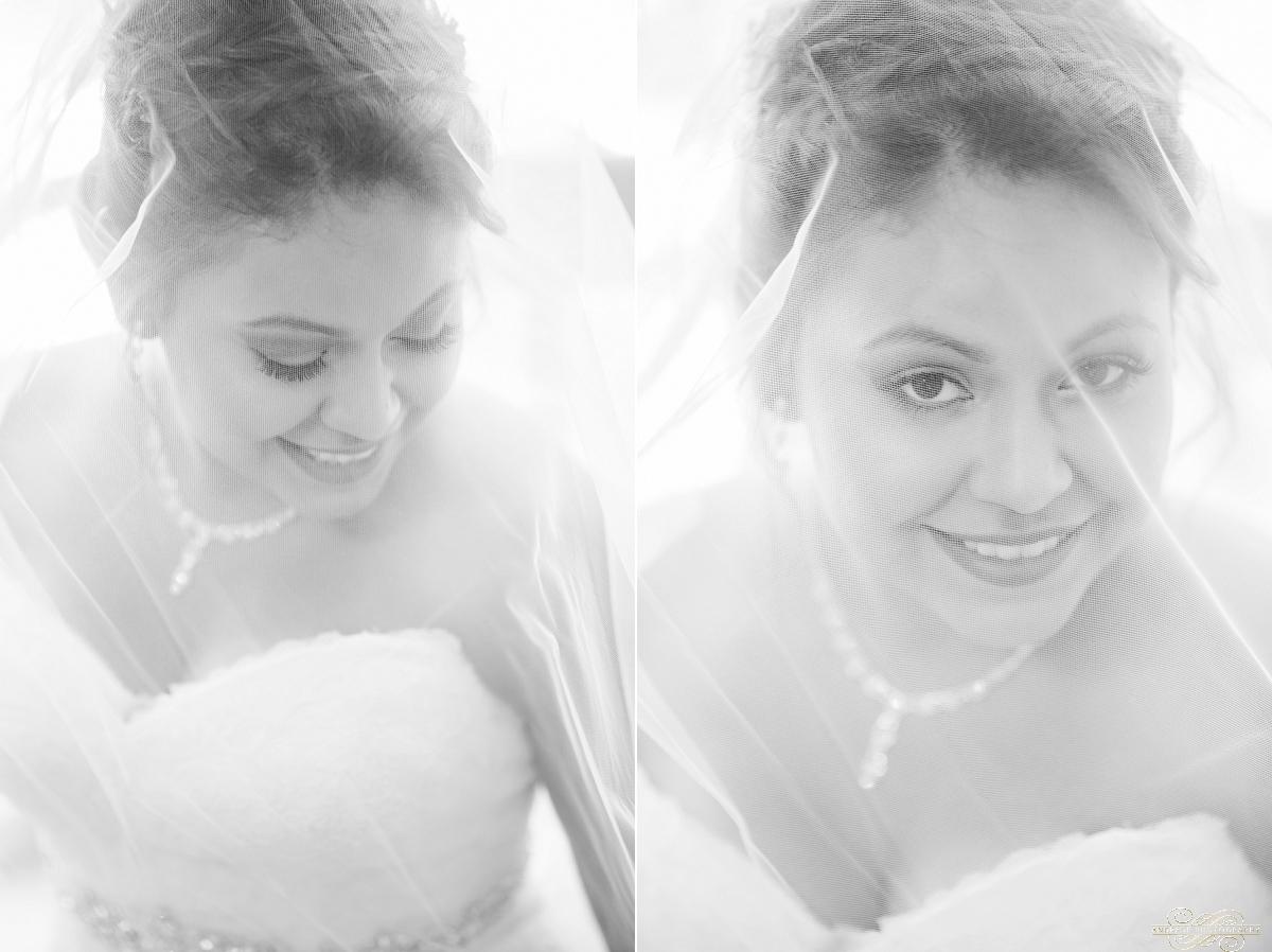 Janette + Louie Estebans Wedding Photography in Naperville - Naperville Wedding Photographer_0018.jpg