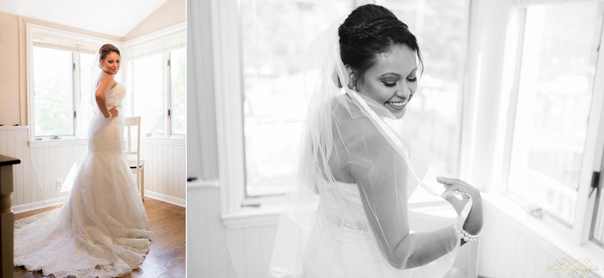 Janette + Louie Estebans Wedding Photography in Naperville - Naperville Wedding Photographer_0020.jpg