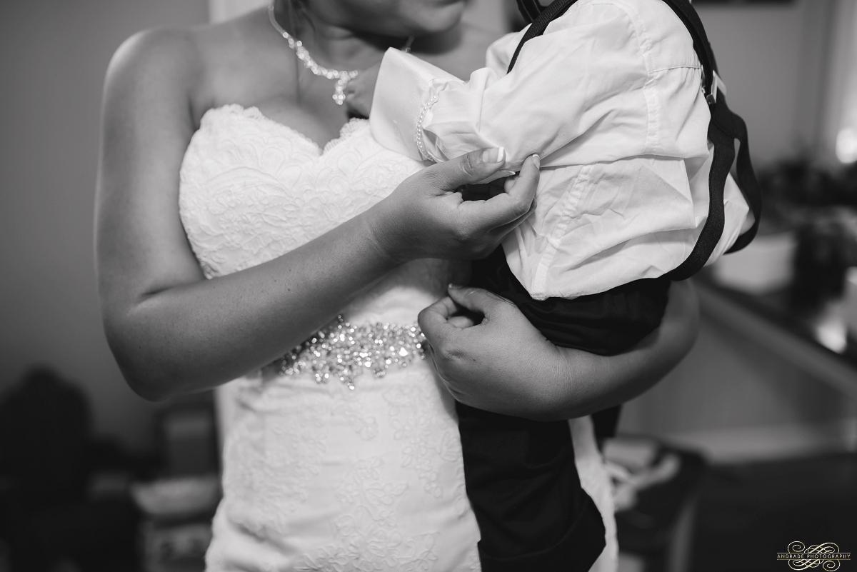 Janette + Louie Estebans Wedding Photography in Naperville - Naperville Wedding Photographer_0022.jpg