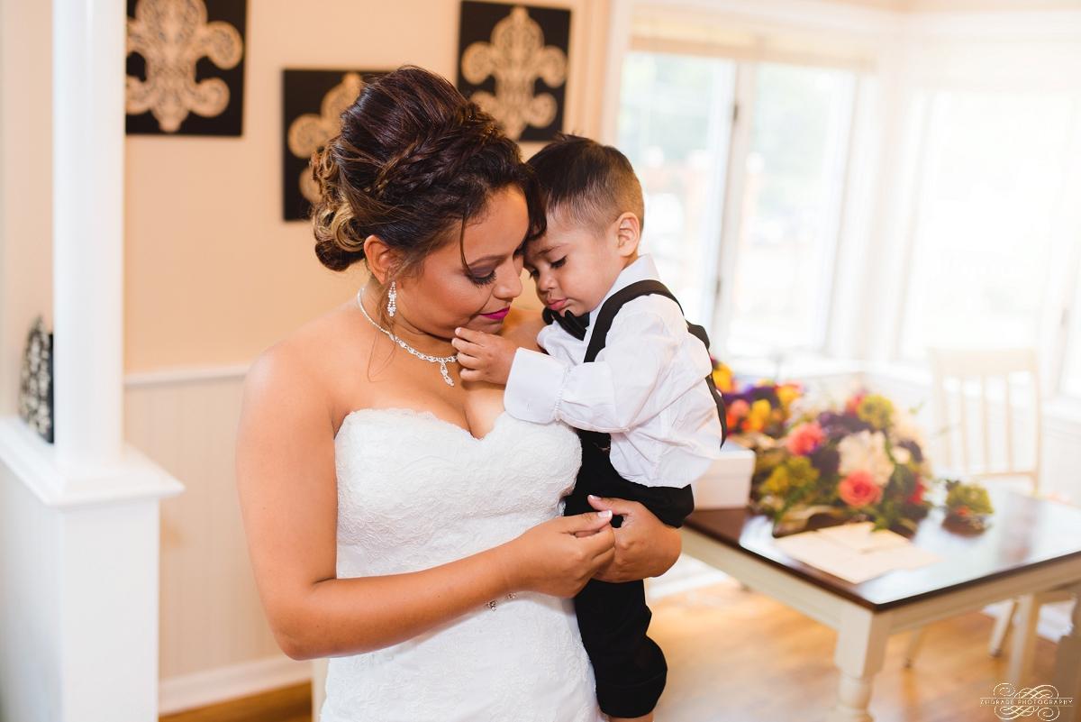 Janette + Louie Estebans Wedding Photography in Naperville - Naperville Wedding Photographer_0023.jpg