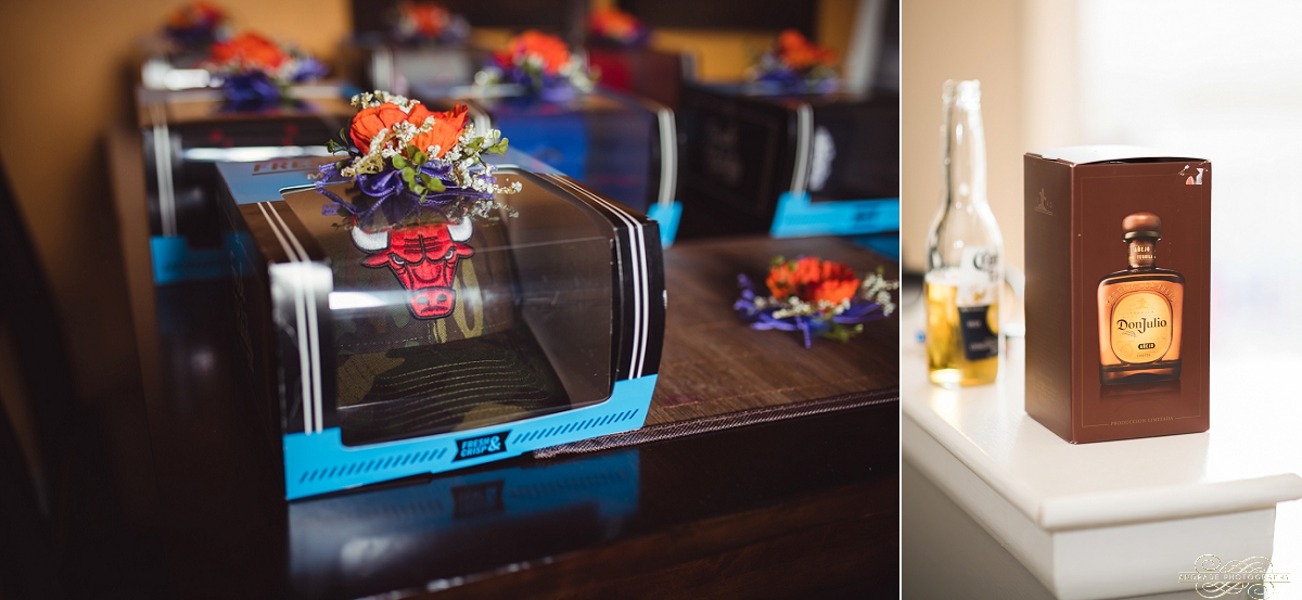 Janette + Louie Estebans Wedding Photography in Naperville - Naperville Wedding Photographer_0024.jpg