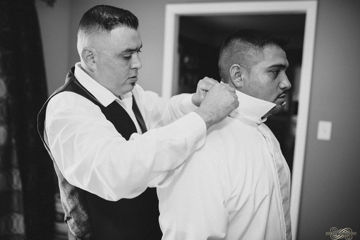 Janette + Louie Estebans Wedding Photography in Naperville - Naperville Wedding Photographer_0025.jpg